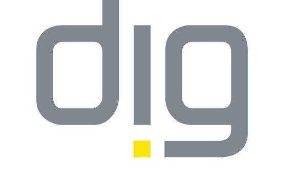 Dig logo 2color.rgb