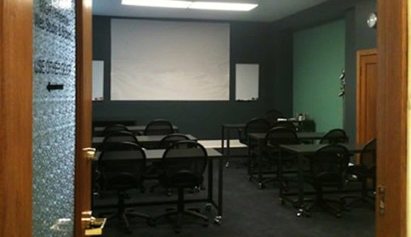 Classroom cropped