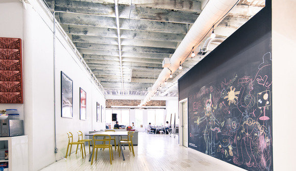 The logan share interiors 072914 0072
