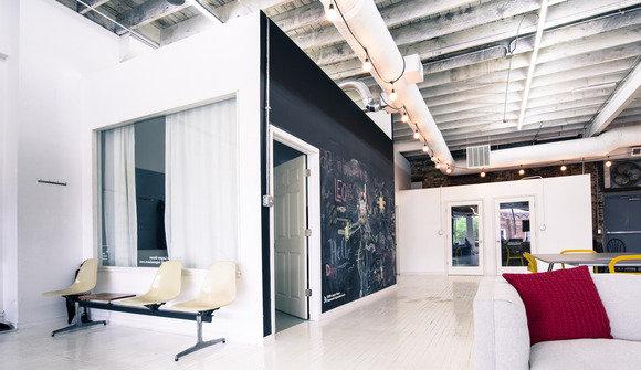 The logan share interiors 072914 0025