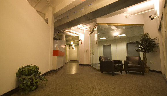 microoffice midtown 6