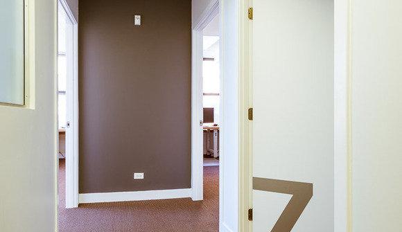 5hallway2
