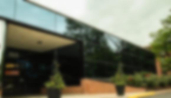 Centerco Office Suites