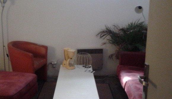 20140905 tau lounge