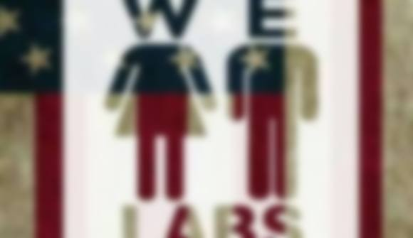 WE Labs, Inc