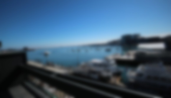 66 Long Wharf