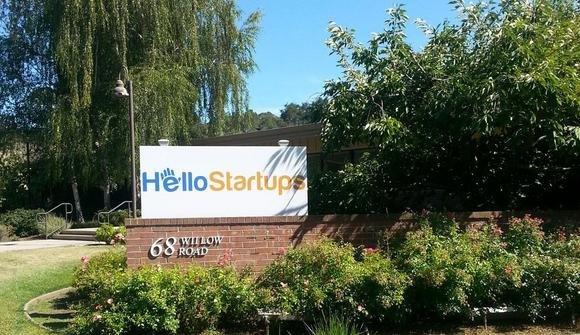 Hellostartups.banner.image.5120