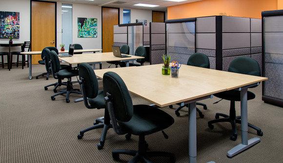 Mainworkspace2
