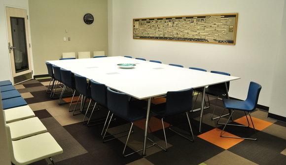 Largeconferenceroom