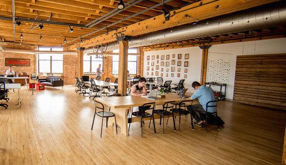 Workshopspace1