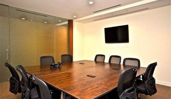 Conferenceroom1