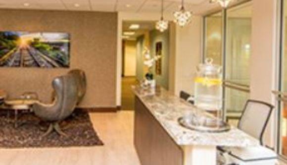 Doral lobby