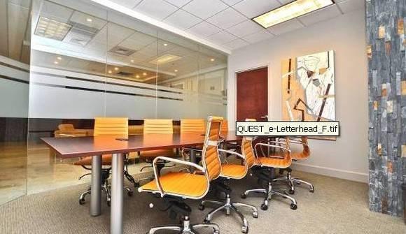 Conference room c medium 40