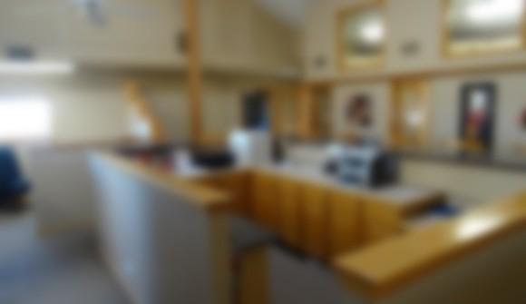 Genesee Labs Coworking