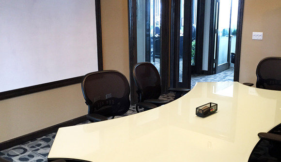 Conference room 4
