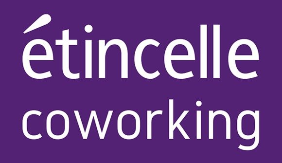 Etincelle coworking