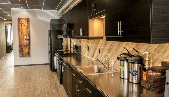 Evo3 kitchen 01