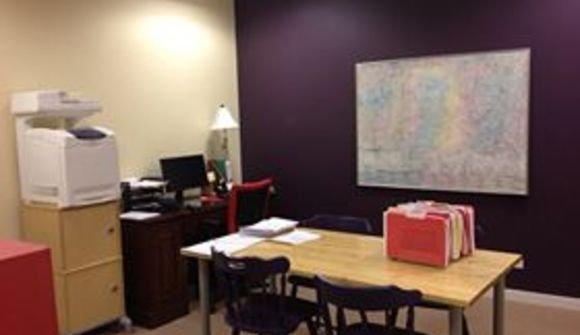 Office n