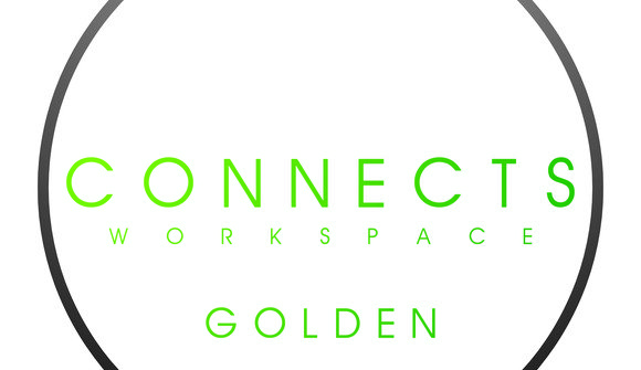 Connects Workspace Golden