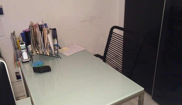 Desks image 2