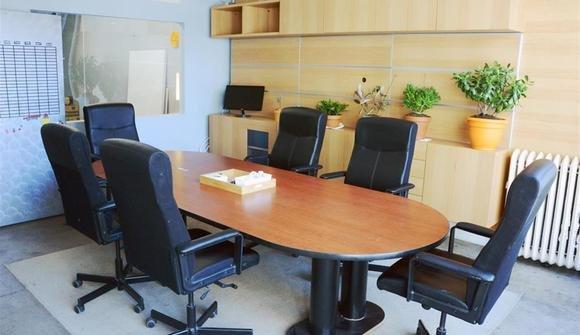 Conferenceroom3