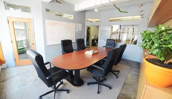 Conferenceroom5