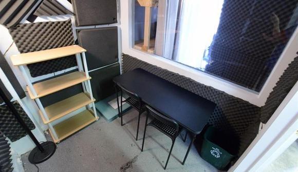 Smallstudio2