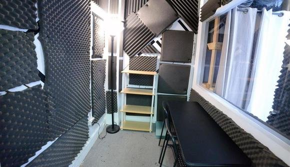 Smallstudio3