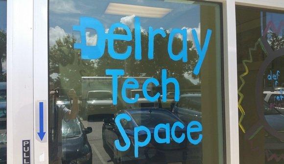 Delraytechspace window 960x540