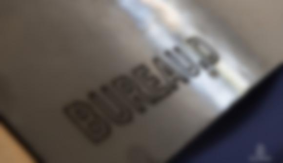 BUREAU.D