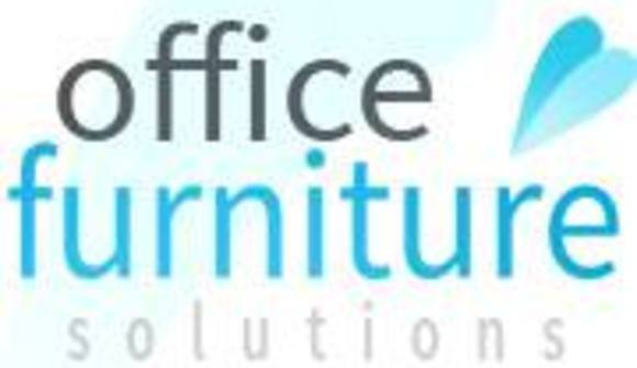 OfficeSolutionsFL