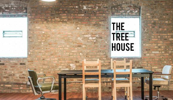Treehouse4deskpass