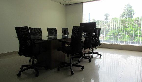 Gb conferenceroom