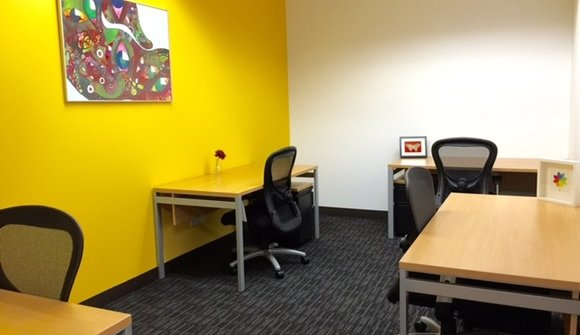 Office 819 1