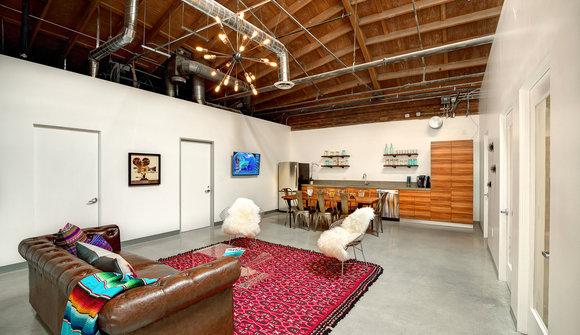 Hatch Studios