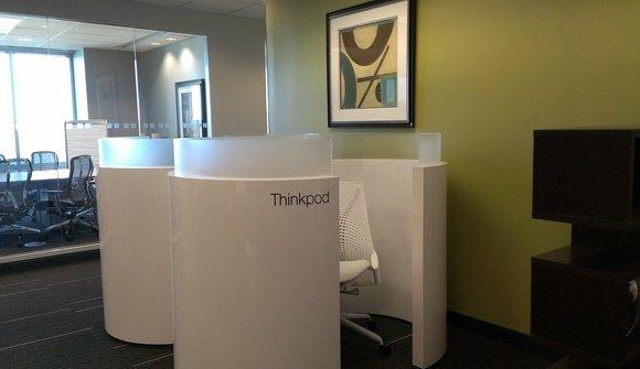 Thinkpod