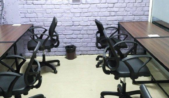 Privateroom webiste