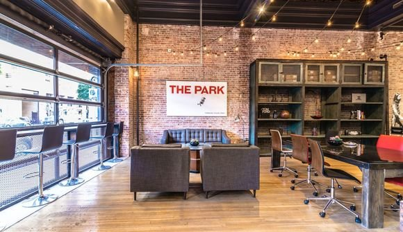 Park banksy