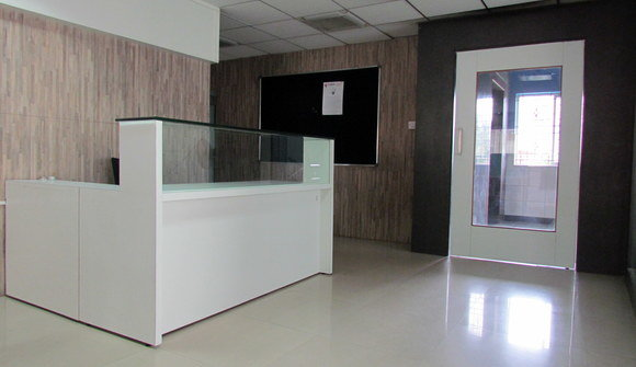 Gb receptionimg 8005