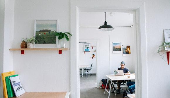 Office 1 2