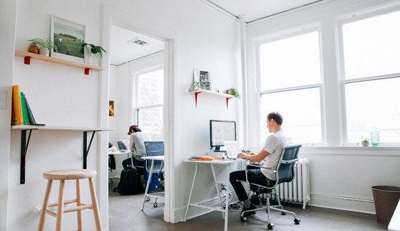 Office 1 3