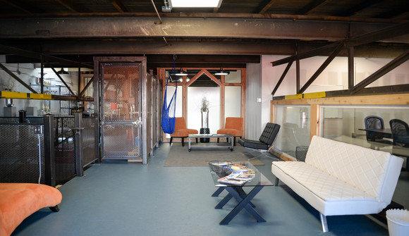 59 mezzanine 1491