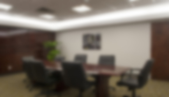 Carr Workplaces Westchester