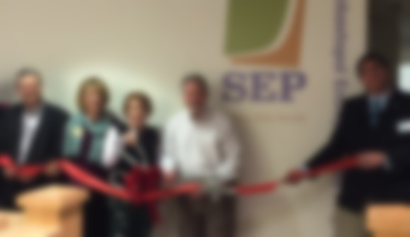 Sebastopol Entrepreneurs Project