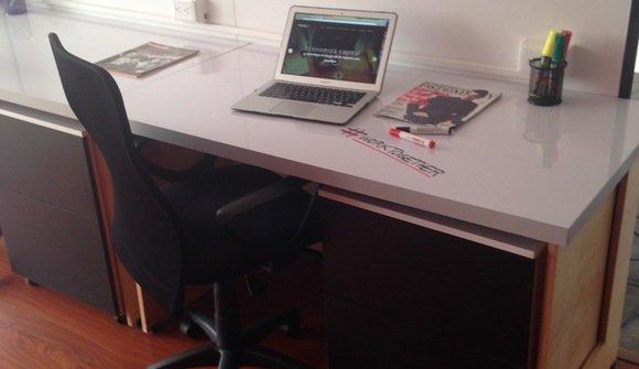 Workingup coworking quito 1082