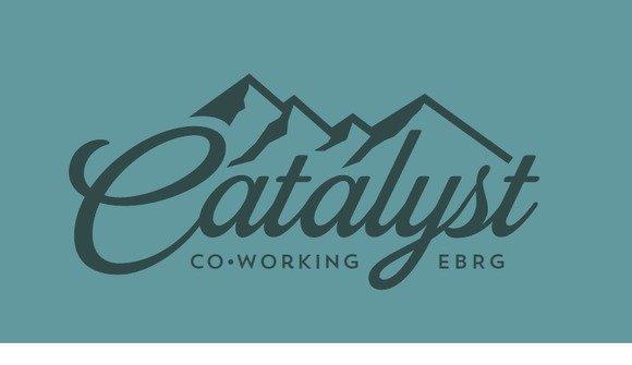Catalystcw