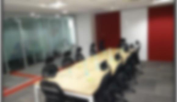 Quest Offices Pvt Ltd