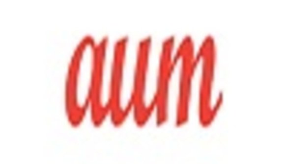 Aum logo 100x100