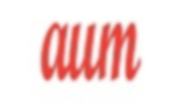 Aumcore