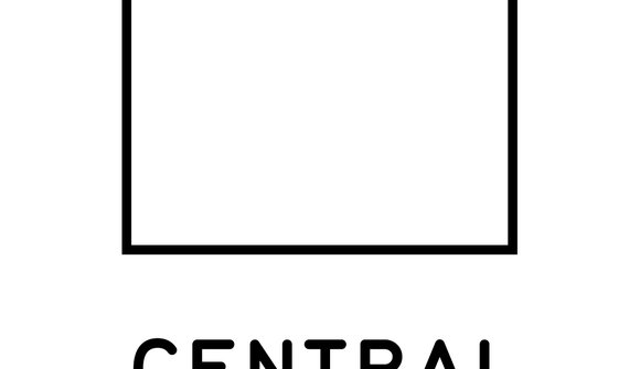 Central working logo 2